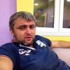 Роман, 36, г.Торжок