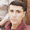 нурик, 27, г.Привокзальный