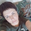Светлана Акимова, 35, г.Ишим