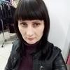 Диана, 34, г.Алейск