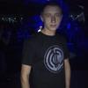 Артем, 27, г.Васильево