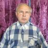 Александр, 65, г.Муром