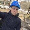 сергей, 30, г.Павловский Посад