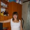 Эльза, 30, г.Алексеевское