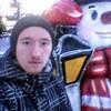 валерий, 18, г.Беломорск
