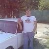 Валера, 36, г.Майкоп