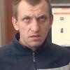 АЛЕКСЕЙ КЛИМОВ, 37, г.Белый Яр