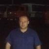Сергей Опарин, 29, г.Киров