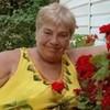 Татьяна, 66, г.Тавда