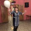 Людмила, 56, г.Асино