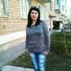 Марина, 38, г.Назарово