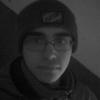 Виталий, 23, г.Ярославль