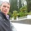 Дмитрий, 35, г.Братск
