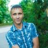 Сергей, 27, г.Черноголовка