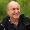 Антон, 56, г.Пермь