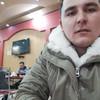 Жон, 24, г.Удельная