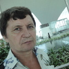 Гали Хайретдинова, 59, г.Нурлат