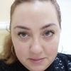 Светлана, 34, г.Елец