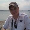 Кирилл, 33, г.Горный