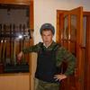 Артем, 29, г.Родионово-Несветайская