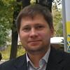 Олег, 36, г.Одинцово
