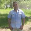 Андрей, 39, г.Черногорск