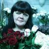 Елена, 54, г.Турочак