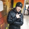 Павел, 28, г.Томск