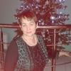 светлана, 57, г.Новобурейский