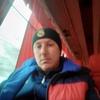Назар, 28, г.Абинск