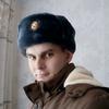 Вова, 24, г.Тула