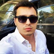 Камран 29 Баку
