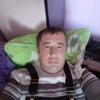 Александр Сергеевич, 38, г.Нижневартовск