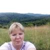 Светлана, 47, г.Усть-Лабинск