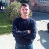 Володя, 34, г.Гвардейск