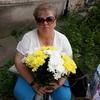 Светлана, 51, г.Чудово