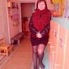 марина, 31, г.Пласт
