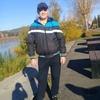 Андрей, 51, г.Зеленогорск (Красноярский край)