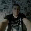 Димон, 34, г.Давлеканово