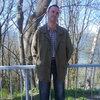Александр, 44, г.Гусев