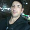Ринат, 33, г.Туймазы