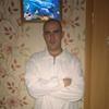 олег, 33, г.Краснокамск