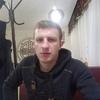 Серёга, 28, г.Новосибирск