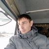 Вячеслав, 32, г.Новоорск