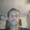 Анатолий, 50, г.Горшечное