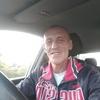 Сергей, 46, г.Поспелиха
