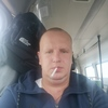 Санек, 29, г.Мичуринск