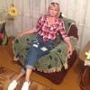 Светлана, 44, г.Новомосковск
