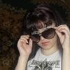 Анастасия, 22, г.Мама