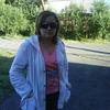 Ирина, 34, г.Кормиловка